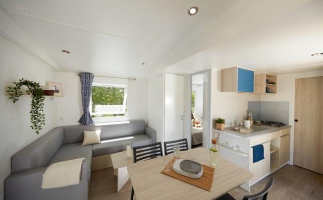location moderne en Vendée
