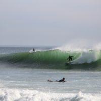 surf bretignolles