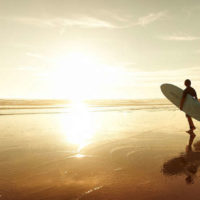surf bretignolles sur mer