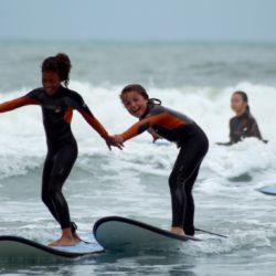 vendée surf schools