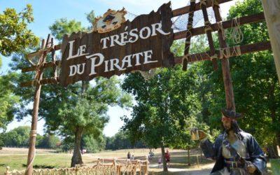 le_tresor_du_pirate