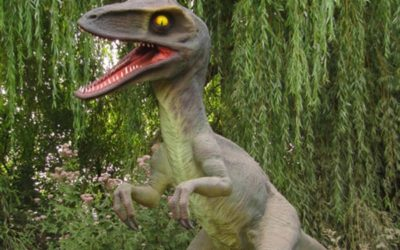parcours-dinosaures