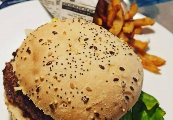 burger chti yonnais